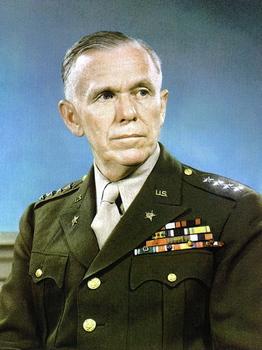 George C Marshall.jpg