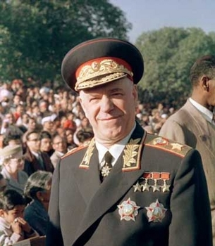 Georgi Konstantinovich Zhukov.jpg