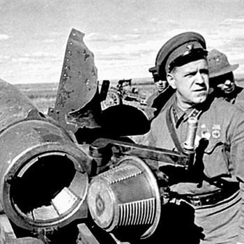 Georgy Konstantinovich Zhukov.jpg