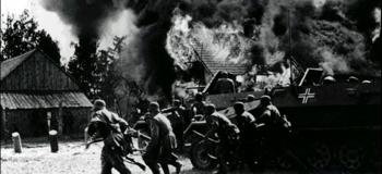 German Army invades Poland, September 1, 1939.jpg