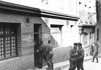 German military brothels _brest_1940.jpg