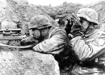 German sniper team.jpg