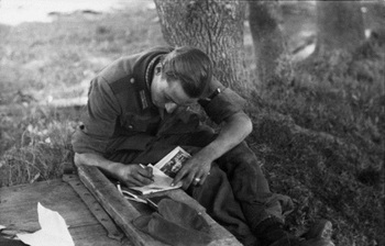 German soldier writing letter.jpg