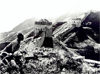 German soldiers, Battle of Thermopylae, 1941.jpg