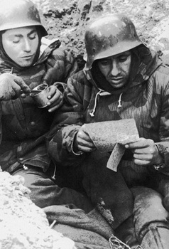 German_soldier_reading_a_letter_from_home3.jpg
