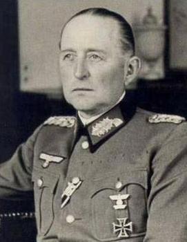 Geyr von Schweppenburg.JPG