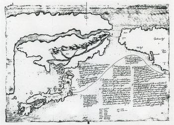 Girolamo De Angelis_Nippon_1621.jpg