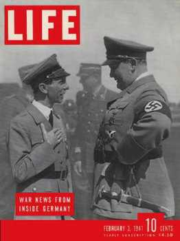 Goebbels and Goering.jpg