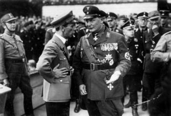 Goebbels und Göring.jpg