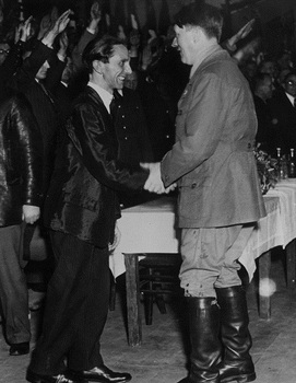 Goebbels und Hitler.jpg