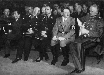 Goebbels,Himmler,Hess,Hitler, Werner von Blomberg.jpg