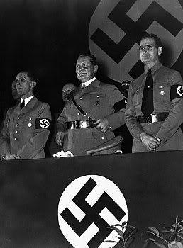 Goebbels_Goring_Hess.jpg