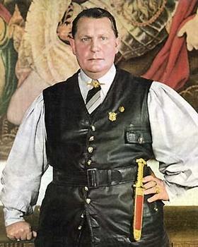 Goering99.jpg
