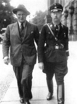 Goering_Himmler.jpg