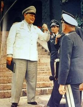 Goering_Politica.jpg