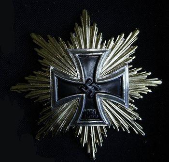Größe der Voransicht_1939.jpg