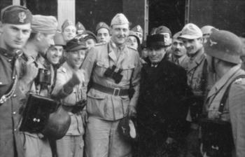Gran_Sasso__Skorzeny and Mussolini.jpg