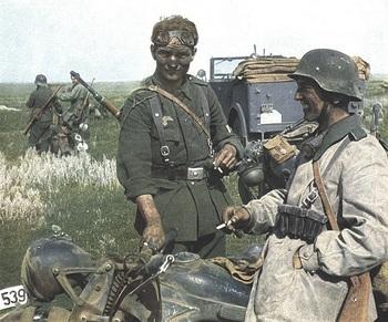 Großdeutschland division.jpg