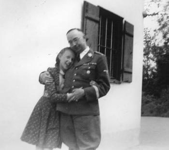 Gudrun and Dad.jpg