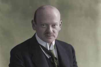 Gustav Stresemann.jpg