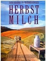 HERBEST MILCH.jpg