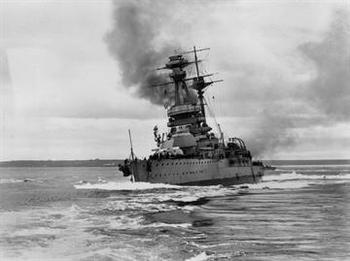 HMS Royal Oak in Scapa Flow.jpg