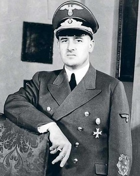 Hans-Frank.jpg