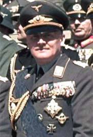 Hans-Jürgen Stumpff.jpg