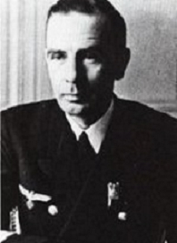 Hans Karl Meyer.jpg