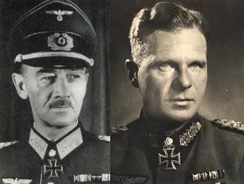 Hans von Funck_Gerhard Graf von Schwerin.JPG