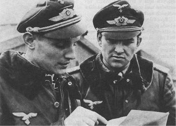 Hartmann&Barkhorn.jpg