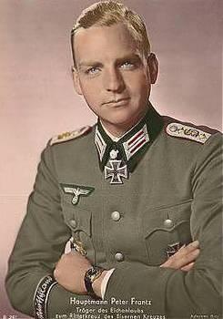 Hauptmann Peter Frantz.jpg