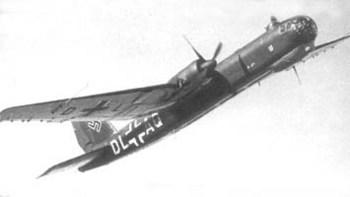 He.177a-1 Greif.jpg