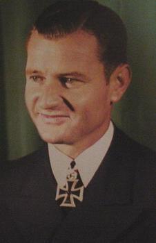 Heinrich Bleichrodt.JPG