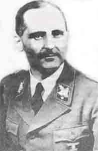Heinrich Müller_42.jpg
