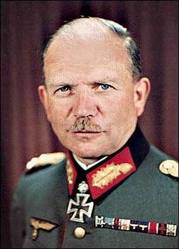 Heinz Guderian.jpg
