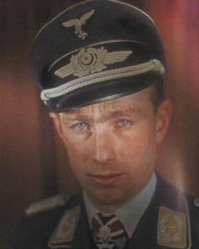 Helmut Lent.JPG