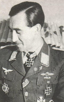 Helmut Lipfert.jpg
