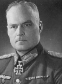 Helmuth Reymann1.JPG