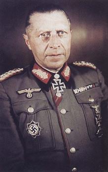 Helmuth Weidling.jpg