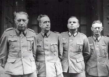 Helmuth Weidling directly after the surrender of Berlin 1945.jpg