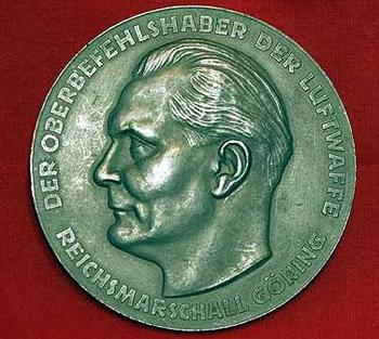 Herman Göring Technical Medal.jpg
