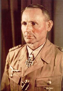 Hermann-Bernhard Ramcke.JPG