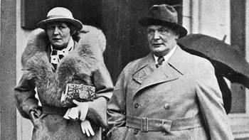Hermann-och-Carin-Göring.jpg
