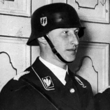 Heydrich-1940.jpg