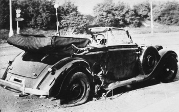 Heydrich-Attentat.jpg