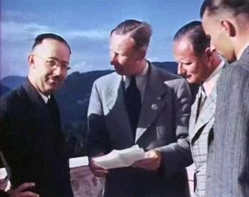 Himler_ Heydrich.jpg