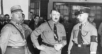 Himmler, Hitler und Röhm.jpg