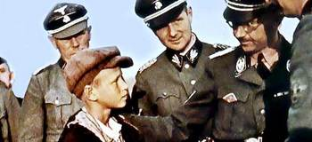 Himmler_Wolff and boy.jpg