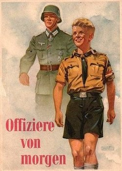 Hitler Youth Belts and Buckles.jpg